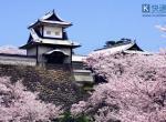 中国到日本快递邮费费用价格多少钱