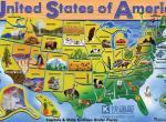 美国最大的快递公司当属UPS